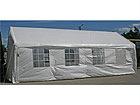 Праздничный шатер 4x8 м EV-20446