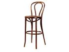 Барный стул TT-20661