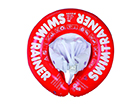 Swimtrainer надувной круг для плавания 8-18 кг SR-20786