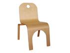 Детский стул Pippa TO-21591