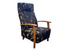 Кресло Laura-Elbe SN-21654