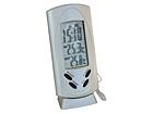 Цифровой внутренний-наружный термометр ET-21955