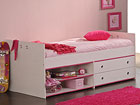 Кровать Smoozy 90x200 см MA-21974