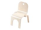 Детский стул Pippa TO-22367