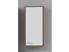Настенный шкаф в ванную Madrid 1 SM-22488