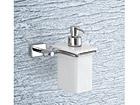 Дозатор для мыла Minnesota SI-22667