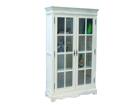 Шкаф-витрина Snow BL-22803