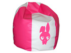 Кресло-мешок Rabbit 200 л HA-22953