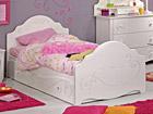 Кровать Alice 90x200 см MA-23506