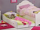 Ящик кроватный Alice MA-23531
