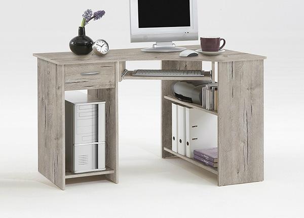 Рабочий стол Felix SM-24243