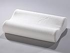Sleepwell анатомическая подушка Memory Soft 34x50x11 cm SW-25177