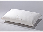 Sleepwell подушка Latex Soft