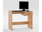Рабочий стол Pascal SM-25282