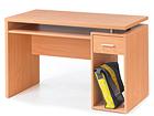 Рабочий стол Function Plus CM-25370