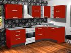 Кухня Anna 2 AR-25536