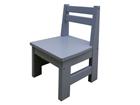 Детский стул Miki FY-26388