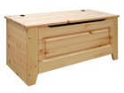 Ящик для одеяла FY-26877