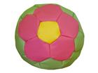 Детский кресло-мешок Футбол 40 л HA-26899