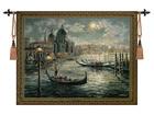 Настенный ковер Гобелен Venice 104x134 см RY-26942