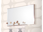 Зеркало 802 SM-27533