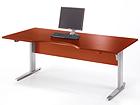 Рабочий стол Prima CM-27571