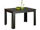 Удлиняющийся стол Standard 80x120-153 см AQ-28304