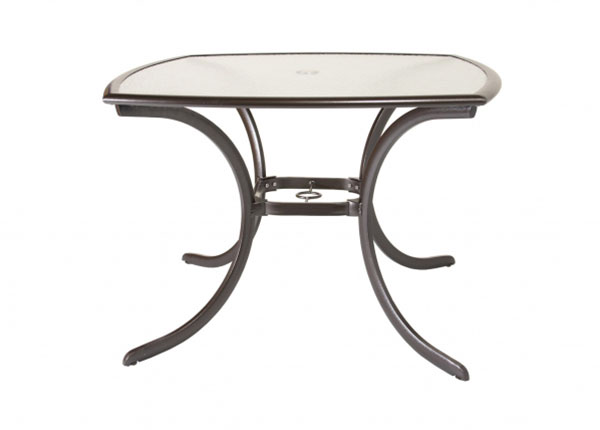 Садовый стол Montreal EV-28478