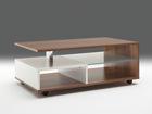 Журнальный столик Lars SM-28500