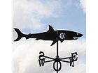 Флюгер Акула RH-28505