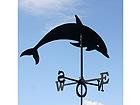 Флюгер Дельфин RH-28534