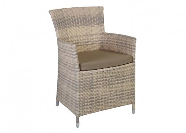 Кресло Wicker EV-28556