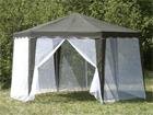 Шестиугольный шатёр EV-2917