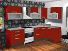 Кухня Anna 2 K AR-29297