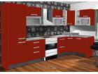 Кухня Anna 2 PK AR-29315