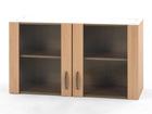 Верхний кухонный шкаф Klassik SM-29462