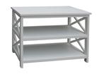 Консольный столик Nordic BL-30551