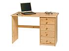 Рабочий стол EC-3064
