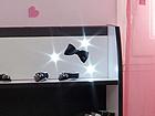 LED-светильник для кровати Lovely Light 2297L290, 2297L2TI MA-30738