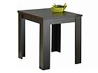 Кухонный стол Standard 80x80 см AQ-30750