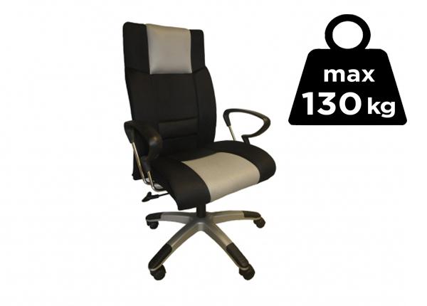Рабочий стул Rocco SI-31736