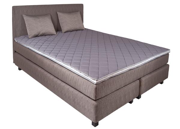 Комплект кровати Hypnos Apollo 160x200 cm