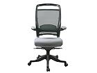 Кресло для руководителя Fulkrum EV-32572