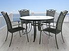 Комплект садовой мебели Freya EV-33050