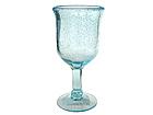 Бокал для вина Bubbles 20 cl, 6 шт ET-33869