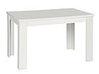 Удлиняющийся кухонный стол Standard 80x120-153 см AQ-34166