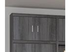 Дополнительный шкаф Soft Plus SM-34918