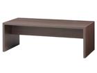 Журнальный столик Quadra CM-35339
