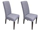 Комплект стульев Adria Lux AQ-35584