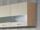 Верхний кухонный шкаф Klassik 60 SM-35593